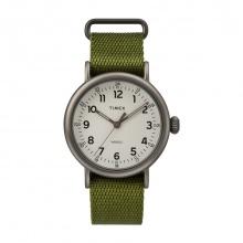Đồng hồ Unisex Timex Standard 40mm - TW2T20300