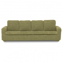 Vải bọc sofa Tây Ban Nha - Sofaskins (4 ghế)