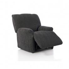 Vải bọc sofa Tây Ban Nha - Sofaskins (ghế tựa duỗi chân)