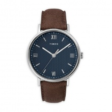 Đồng hồ nam Timex Southview 41mm - TW2T34800