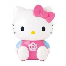 Máy tạo ẩm công nghệ siêu âm Lanaform Hello Kitty