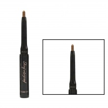 Chì kẻ mắt Shiny Waterproof Mini Wear Gel Pencil Liner G11 (Dark Choco)
