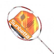 Vợt cầu lông Sunbatta Smart 5300III