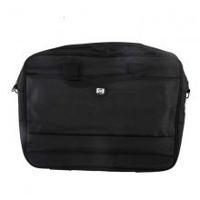 HP: túi đựng laptop