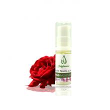 Serum ngăn ngừa lão hoá tinh dầu hoa hồng Julyhouse 5ml