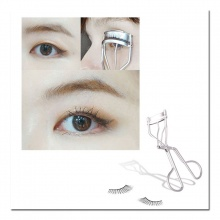 Kẹp bấm mi EtudeHouse My Beauty Tool Eyelash Curler
