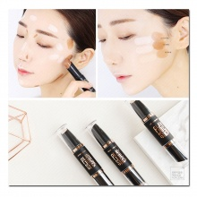 Tạo khối Etude House Play 101 Stick Contour Duo