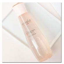 Nước hoa hồng Etude House Moistfull Collagen Facial Toner