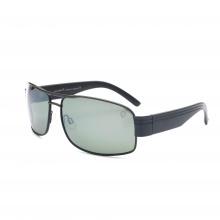 Mắt kính Safari-MPL8099-C3 chính hãng