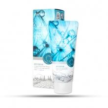 Sữa rửa mặt collagen 3W Clinic Hàn Quốc 100ml