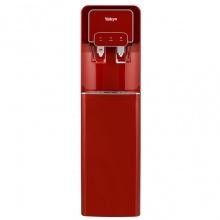 Máy lọc nước nóng lạnh công nghệ Nano TP821N cải tiến (đỏ)