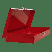 Hộp dụng cụ KTBH113 Kowon