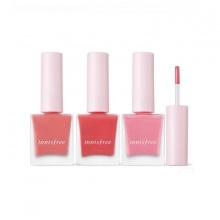 Má hồng dạng lỏng Innisfree Petal Blusher No.01