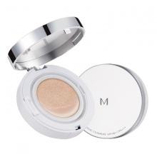 Phấn nước Missha M Magic Cover Lasting SPF50+ PA+++ - Tone 23 (dành cho da tự nhiên)