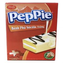 Peppie hộp 3