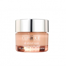 Kem dưỡng mắt Clinique All About Eyes 7ml