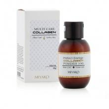 Bột Collagen miyako 20g