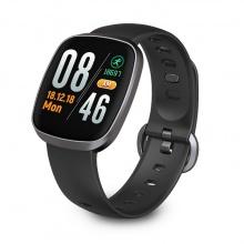 (New) đồng hồ thông minh JVJ GT-103 - đen