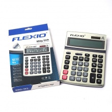 Máy tính Flexoffice FLEXIO CAL-06S