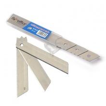 Lưỡi dao rọc giấy Flexoffice FO-BL01