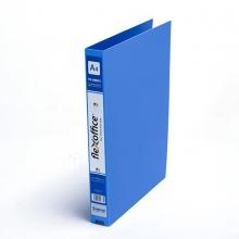 Bìa nhẫn 2-ORing 35 Flexoffice FO-ORB03