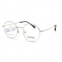 Gọng kính Suofeia-SH7869-C7 chính hãng