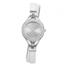Đồng hồ nữ Timothy Stone Women's JOLIET - J-016