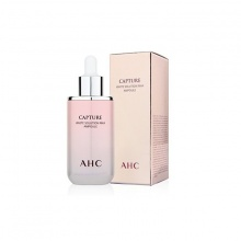 Tinh chất chống lão hóa AHC Capture Solution Max Ampoule 50ml - White