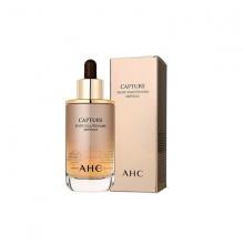 Tinh chất chống lão hóa AHC Capture Solution Max Ampoule 50ml - Revite
