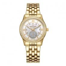 Đồng hồ nữ Timothy Stone Women's HUSTON - H-012