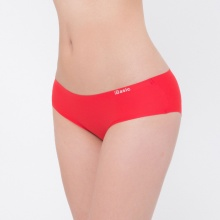 Quần lót nữ bonding - bikini iBasic PANW069