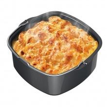 Khay nướng bánh dành cho nồi chiên không dầu Philips