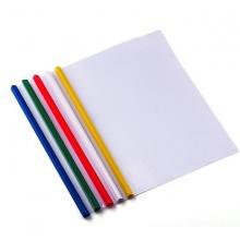 Bìa cây FlexOffice FO-RC02