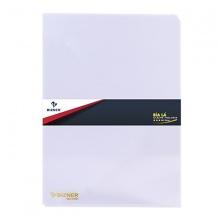 Bìa lá A4 Bizner BIZ-CH01