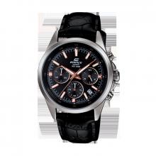 Đồng hồ nam Casio Nhật Bản EFR-527L-1AVUDF, phân phối chính hãng bởi Casio LongTime tại Việt Nam