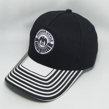 Mũ lưỡi trai kaki fashion style nam nữ NON0215