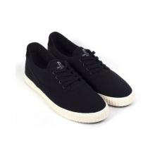 Giày thể thao Pierre Cardin PCMFWFC302BLK màu đen