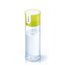 Bình lọc nước Brita Vital Lime - 600ml (kèm Microdisc)