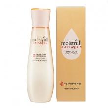 Tinh chất dưỡng ẩm Moistfull Collagen Emulsion180ml