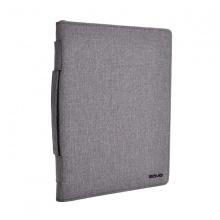 Túi tiện ích Agva tablet 10.5inch-xám-GAD001GREY