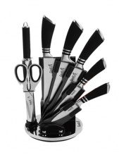 Bộ dao 8 món thép không gỉ Good Life MK88