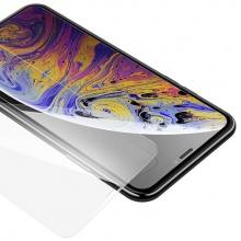 Kính cường lực iPhone XS Max USAMS US-BH455 0.33mm