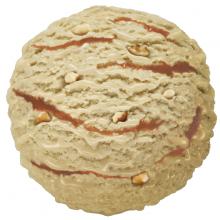 Kem Maple Fudge & Walnut