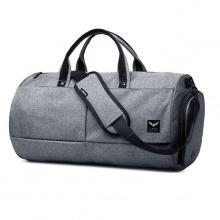 Túi xách du lịch Laza TX389