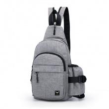 Túi đeo chéo nam Laza TX381