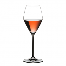 Bộ 12 ly pha lê cao cấp Riedel Extreme Rose/Champagne