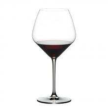Bộ 12 ly pha lê cao cấp Riedel Extreme Pinot Noir/Nebbiolo