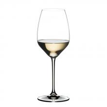 Bộ 12 ly pha lê cao cấp Riedel Extreme Riesling/Sauvignon Blanc