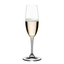 Bộ 12 ly pha lê cao cấp Riedel Degustazione Champagne