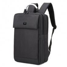 Ba lô laptop Hàn Quốc Laza BL374